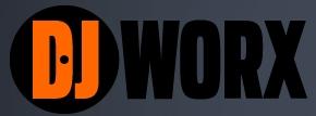 Обзор RHP-20 от DJ WORX