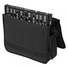 Controller Bag