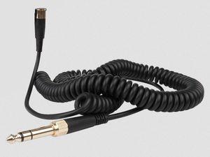 Reloop Xelix cable запасной кабель для наушников RHP20