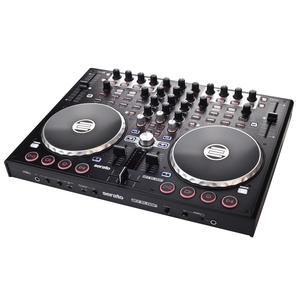 DJ контроллер Reloop Terminal Mix 2