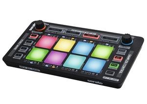 DJ контроллер Reloop Neon