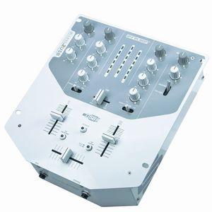 DJ микшер Reloop Access.2 USB