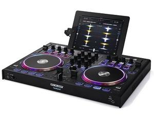 DJ контроллер Reloop BeatPad