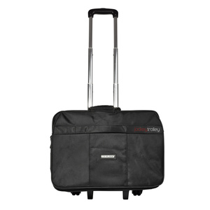 Reloop Jockey Trolley