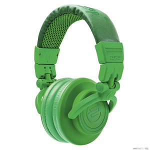 Reloop RHP-10 Leaf Green