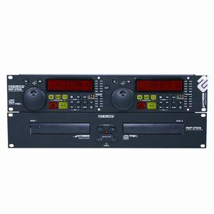 DJ проигрыватель Reloop RMP-2760 b