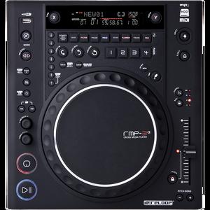 DJ проигрыватель Reloop RMP-3 Alpha