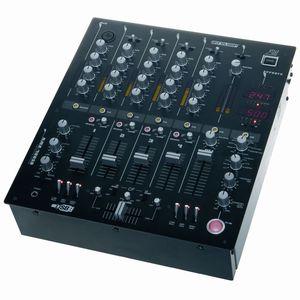 DJ микшер Reloop RMX-40 USB