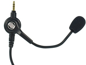 Reloop RHM10 микрофонная гарнитура для наушников Reloop RHP10