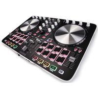 DJ контроллер Reloop BeatMix 2