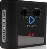 PLAY! HI-FI звук для DJ в компактном дизайне !