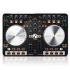 Reloop BeatMix новинка для Virtual DJ