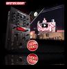 Мини микс от DJ FLIP на IQ2 MIDI и RP-6000